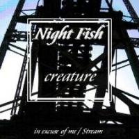 Night Fish