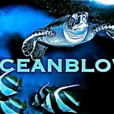 OCEANBLOW