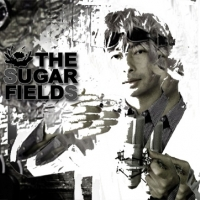 THE SUGAR FIELDS