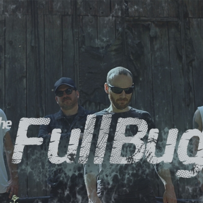 the Fullbug