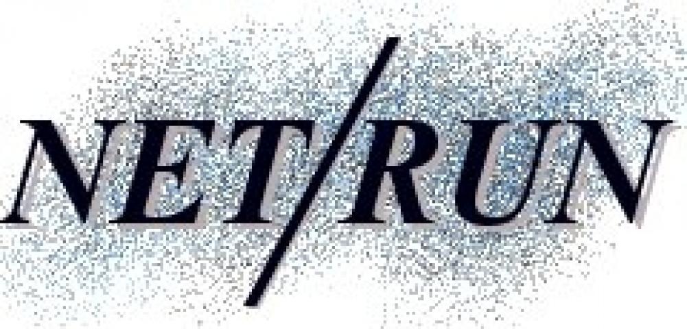 NET/RUN