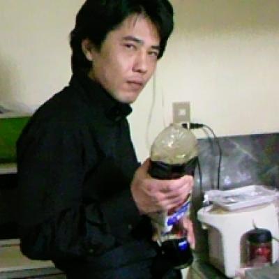 destiny ken