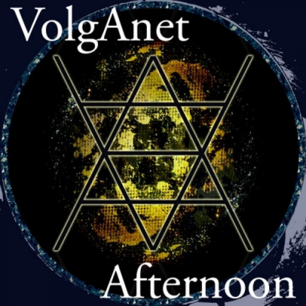 VolgAnet Afternoon