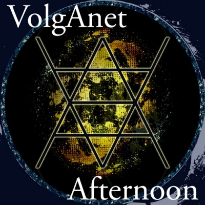 VolgAnet Afternoon