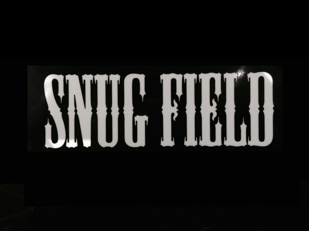 SnugField
