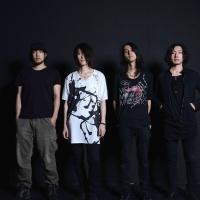 LIFESHOP(2015/12/13(日)渋谷乙)