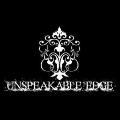 UNSPEAKABLE EDGE