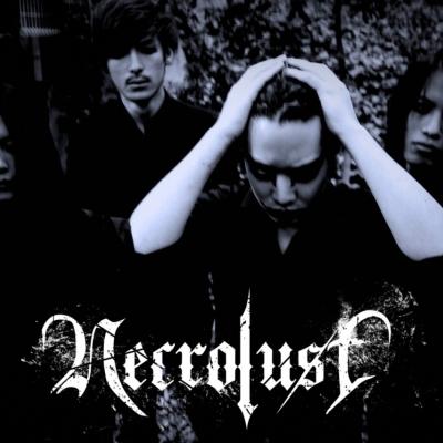 Necrolust
