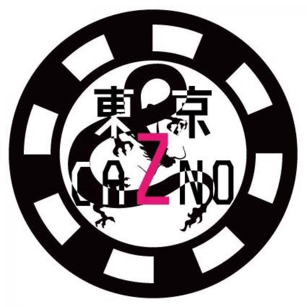 東京CAZNO