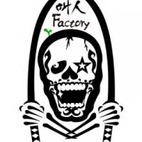 叫人Factory