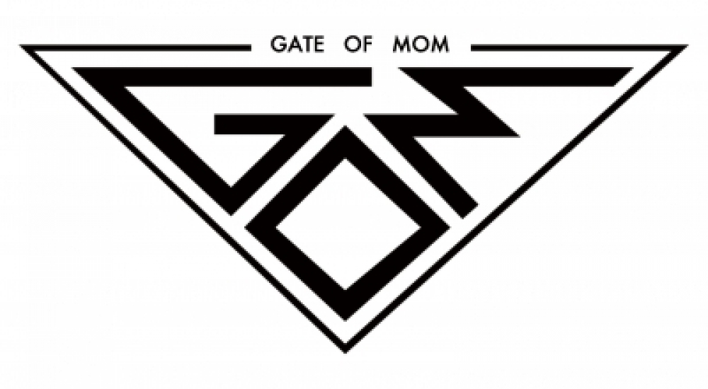 Gate Of Mom