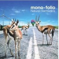 mono-folio