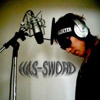 HAS-SWORD a.k.a. 七音