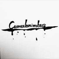 Cumulonimbus(キュミュロニンバス、キュムロニンバス)