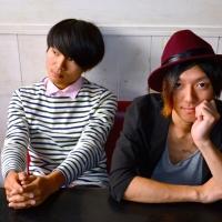 calmcalm(※10/3 New Release!)