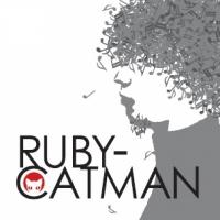 RUBY-CATMAN