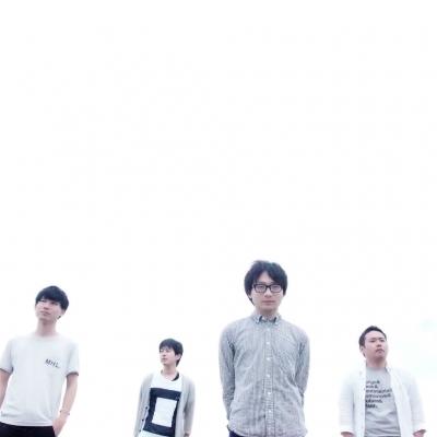 N.9.LINE
