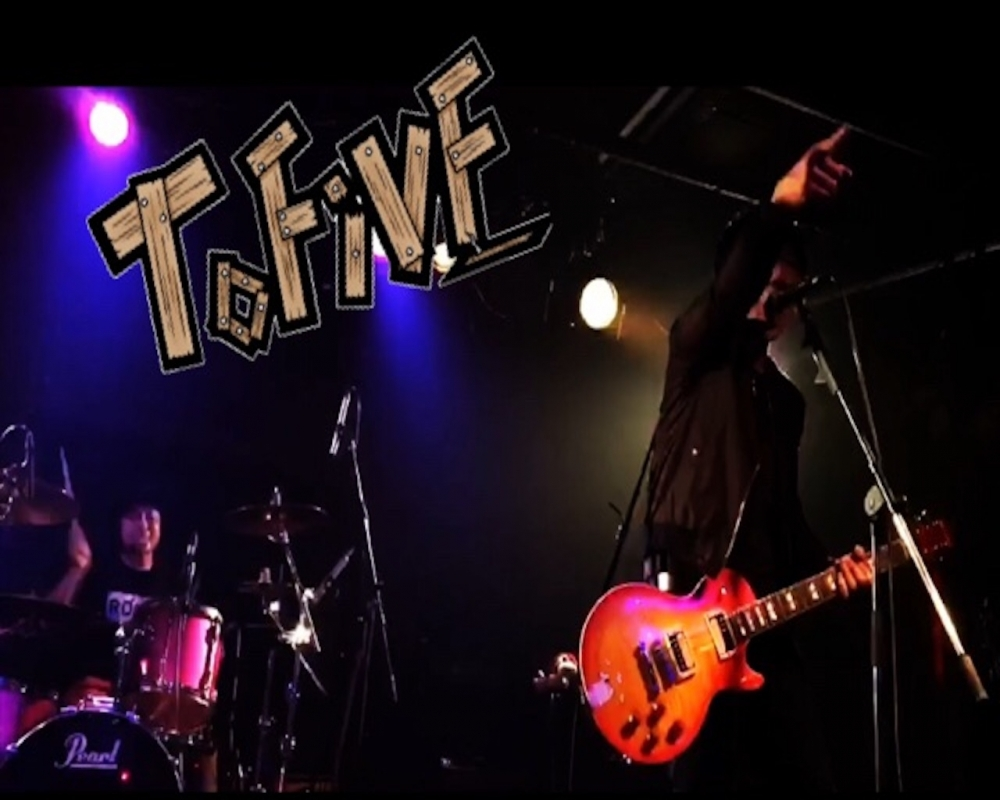 ToFive