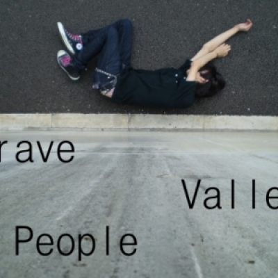 Grave Valley People
