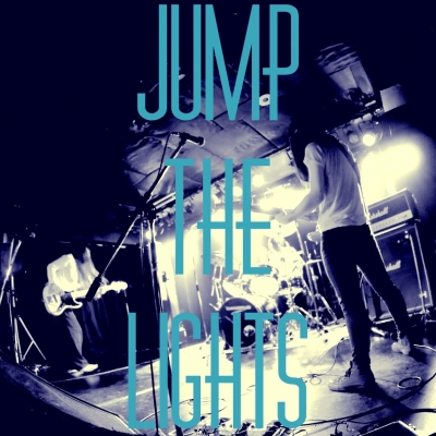 Jump the Lights