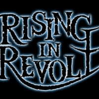 Rising in Revolt