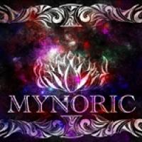 ☆MYNORIC☆