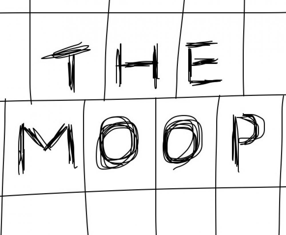 THE MOOP