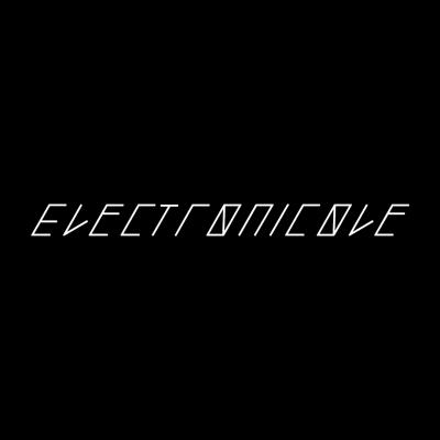 Electronicole