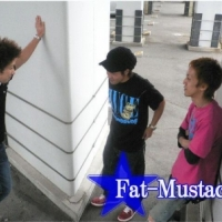 FAT-MUSTACHE