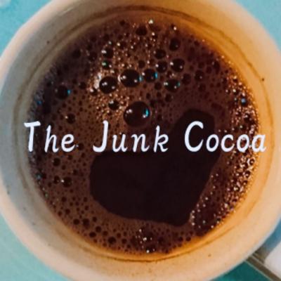 The Junk Cocoa