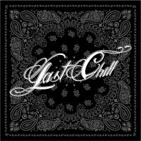 LastChill