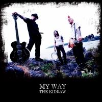 THE KIDRAW