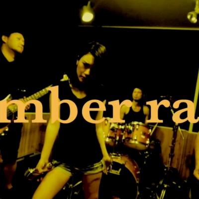 SomberRage
