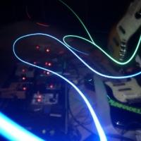 u-ni (2/4 Live音源up)