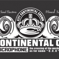 City Continental Crown
