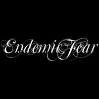 Endemic Fear