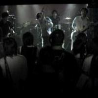 J'ms Band