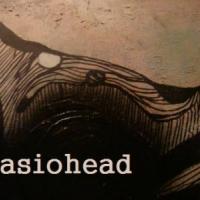 kasiohead