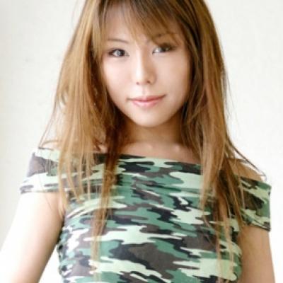 明華〜Meika〜