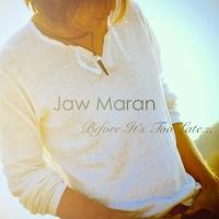 Jaw Maran