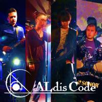 ALdis Code