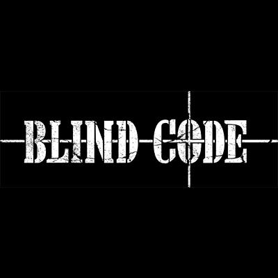 BLIND CODE