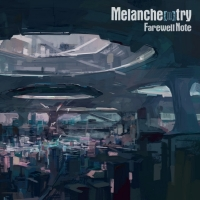 Melanche[n]try