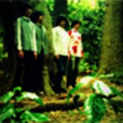 Pygmalion (2011/12/9 1st mini album Release!!)