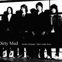 DirtyMud