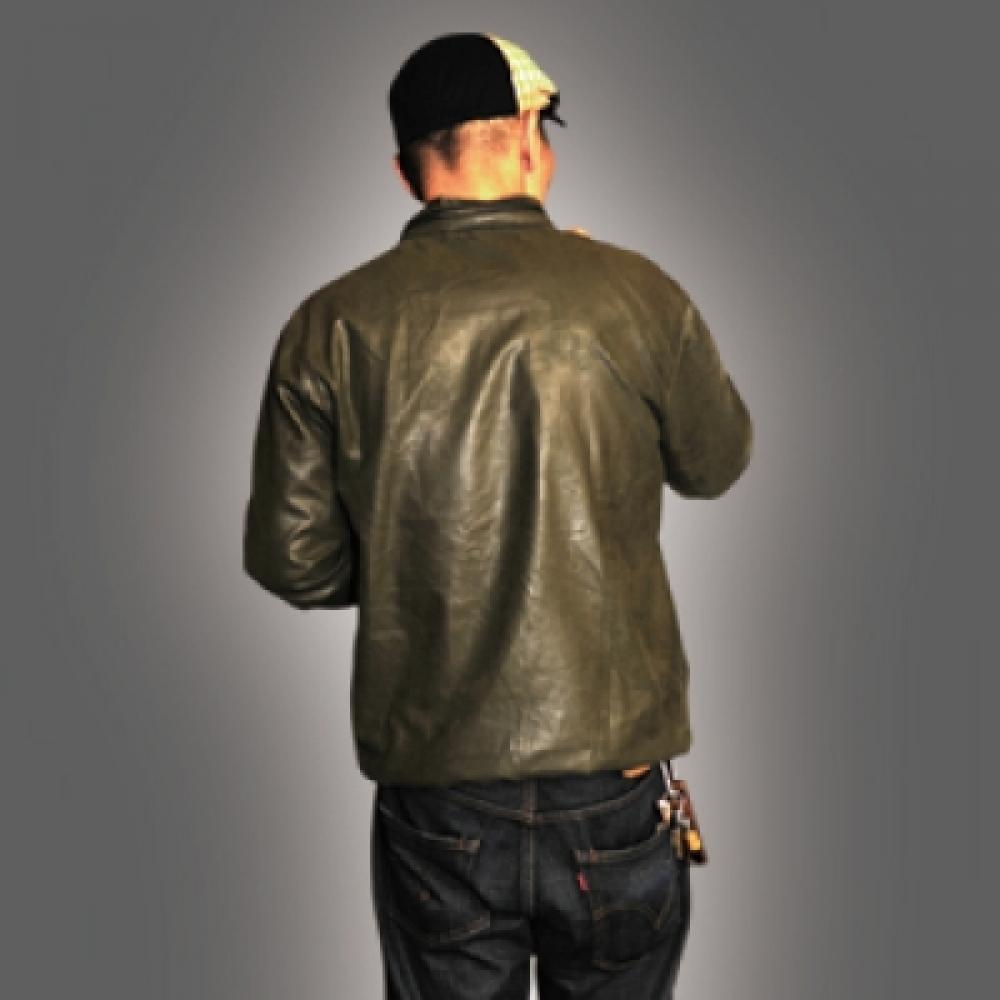 INGENIOUS DJ MAKINO