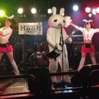 Rabbitnics(ラビットニックス)