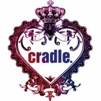 cradle.