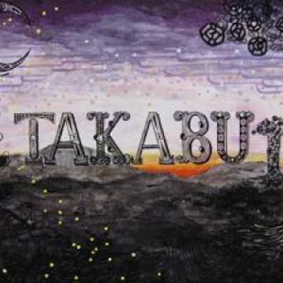 Takabu