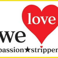 PASSION★STRIPPER